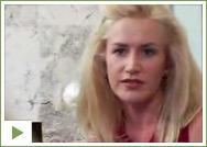 news-blondes1.jpg