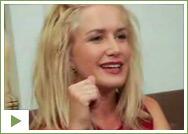 news-blondes2.jpg