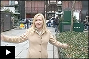 news-video-nycshopping2.jpg