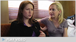 Angela and Ellie's Fashion Tips – Angela Kinsey Fans