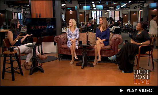 news-video-huffpostlive