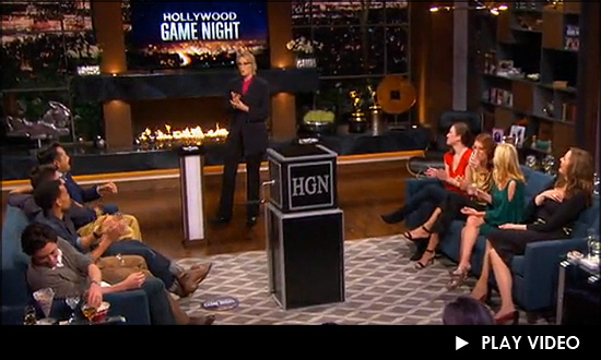 videos_hollywoodgamenight