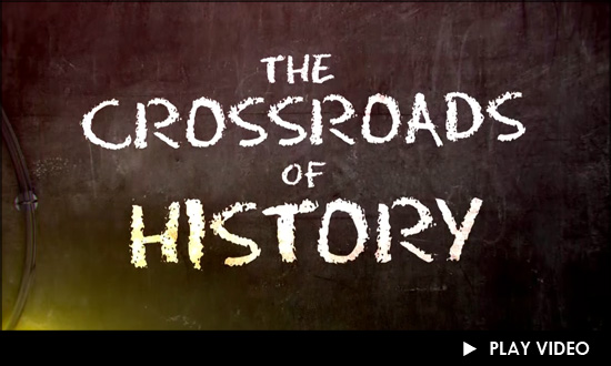 videos_crossroadsofhistory