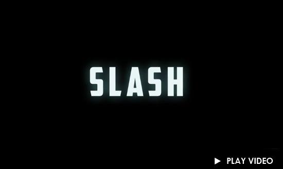 videos_slash