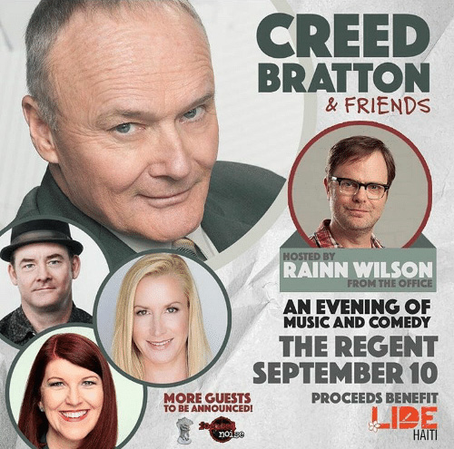 therealcreedbratton-creed-bratton-friends-hosted-rainn-wilson-from-the-3154909