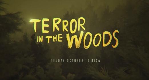 terrorinthewoods
